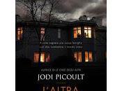 """""""L'altra famiglia"""" Jodi Picoult"""