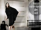 SHOPPING Maison Martin Margiela H&M: negozi italiani dove sarà vendita collezione