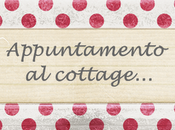 Appuntamento cottage: dream Devon...