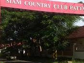 Country Club, posto giusto l'adulterio Pattaya, Thailandia
