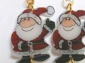 ultime dalle favole...per sogni Natale.
