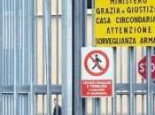 Progetto salute carcere. sessualità carcere: patologia della rinuncia degenerazione