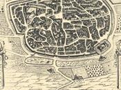 Nardò post terremoto 1743. danni ricostruzione attraverso rogiti notarili