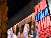 Leopolda 2012: Viva l'Italia viva