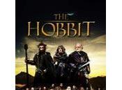 Hobbit viaggio inaspettato