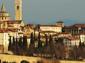 diario Viaggio Bergamo..