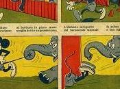 """museo fumetto mostra Topolino """"Storie storia"""""""