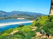 Vacanze Sardegna: migliori spiagge
