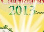 Gratis Calendario 2013 Breda Sistemi industriali