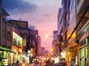 Minh city: good morning, Vietnam!