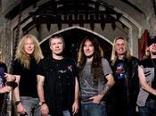 Iron Maiden Italia Giugno England Tour. giugno Milano saranno headliner Sonisphere festival