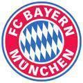 Bayern Monaco, approvato Bilancio 2012: milioni fatturato, ventesimo utile consecutivo