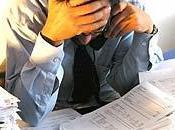 Stress lavoro vita coppia crisi