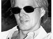 lezione indimenticabile 2/2: Jack Unterweger, scrittore assassino