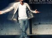 Love straordinario video Ne-Yo