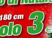 [www.gratisoquasi.com] Promozione supermercati DICO, albero natale