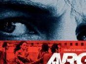 Argo, quando magia cinema abbindolò l'inviolabile Teheran