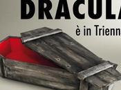 [Eventi] Dracula mito vampiri