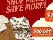 Choies Crazy Sale