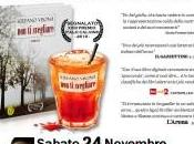 Spritz Legal Thriller alla Feltrinelli Mantova
