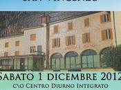Anniversario Centro Diurno Integrato Endine Gaiano