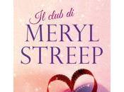 """club Meryl Streep"""" March"""
