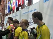 Loano: mondiali DSISO ancora medaglie d'oro l'Italia
