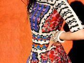 Victoria Justice Marie Claire USA: quale outfit preferisci?