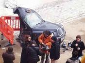 Spunta dolce volto Natalie Portman Thor: Dark World