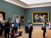 COCAI Louvre...