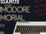 Vigamus, fiere, musei dire Pianeta Amiga...