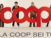 [www.gratisoquasi.com] Coupon Sconto Spesa COOP ESTENSE, Nuove Promozioni ottenere sconti spesa
