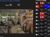 Anche Android l'app Rai.tv