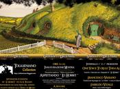 """Ritorno nella Terra Mezzo, evento Hobbit"""" Puglia"""