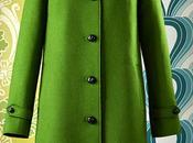 Chic Winter Coats: Must Have