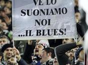 Orecchie campioni Juve affoga Chelsea