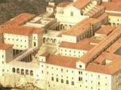democrazia? Nasce monasteri medievali