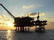 "Akwa Ibom (Nigeria) petrolio, ""croce delizia"", rima imperizia"