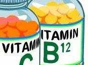 utile assumere integratori vitaminici? Pauling l'elisir lunga vita
