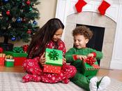 regali Natale desiderati giovani Ovviamente iPad iPhone