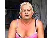 Storia Adela, prima trans cubana diventare consigliere comunale