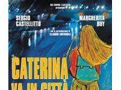 Caterina città