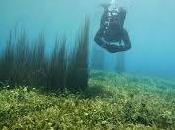 mistero lago Scanno