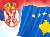 Preparazione grande tradimento contro serbia