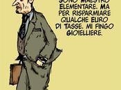 Fantastico solo Italia succede t'insegnano evadere controllo sull'evasione fiscale