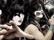 "Kiss Anticipate date italiane ""Monster Tour 2013"""