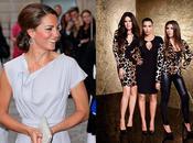 NEWS Kate Middleton rifiuta abiti della Kardashian Kollection