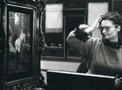 Robert Doisneau sindrome Stendhal.