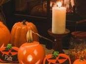 Halloween...feste grandi...