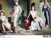 Resort Collection 2013